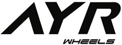 Ayr Wheels